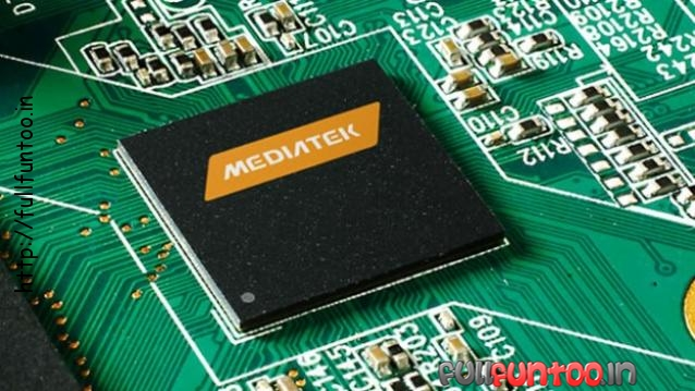 MediaTek Helio X30 detailed; features CorePilot 4.0, ClearZoom and more