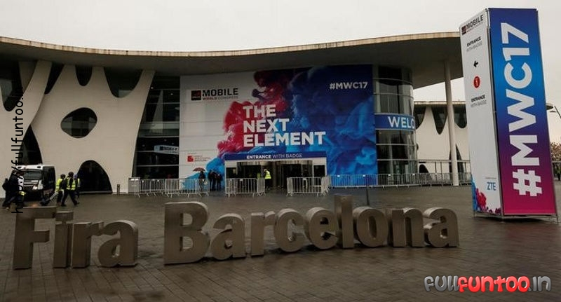 India to Get Its Own Mobile World Congress in September
