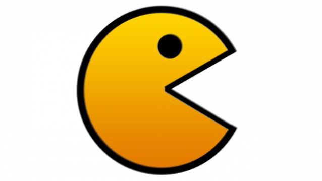 Google brings Ms. Pac-Man to Google Maps